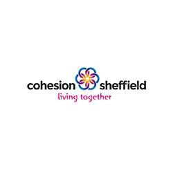 cohesion-sheffield.jpg