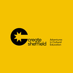 create-sheffield.jpg