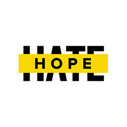 hope-not-hate.jpg