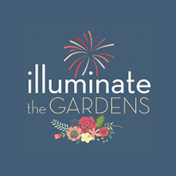illuminate-the-gardens.jpg