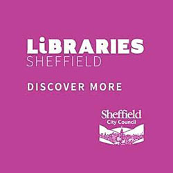 libraries-sheffield.jpg