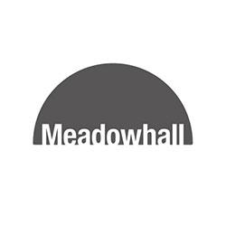 meadowhall.jpg