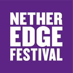 nether-edge-festival.jpg