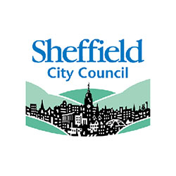 sheffield-city-council.jpg