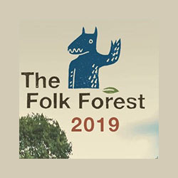 the-folk-forest.jpg